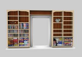 castle kitchen cabinets mf cabinets book cabinet book cabinet library and book cabinets pixstockus