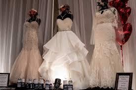 photo booths forever bridal wedding shows wedding show 2019 kfgo the mighty 790 am fargo nd moorhead mn