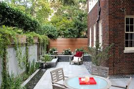 Dog Patio Dog Friendly Backyard Ideas Popsugar Home
