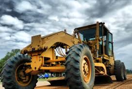 idaho transportation dept grant provides free equipment training