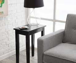 Side Table In Living Room Small Side Tables For Living Room Australia Www Lightneasy Net