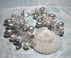 del u0027s shells seashell jewelry