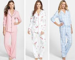 bridesmaid pajama sets style guide how to snooze in style conrad