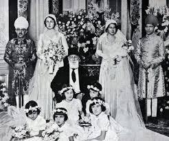 Last Ottoman Sultan 647 Best Ottoman Turkey Osmanlı Images On Pinterest Ottoman