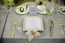 silver wedding plates vintage inspired chicago wedding with rustic elements inside