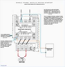 a2 wiring diagram wiring circuits u2022 wiring diagram database