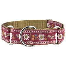 woven ribbon buy 1 1 2 inch of the alps woven ribbon martingale