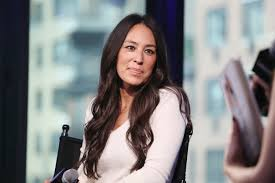 chip and joanna gaines facebook joanna gaines from hgtv to the cosmetics industry u2013 urban hydration