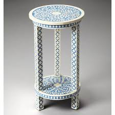 butler accent table butler amanda accent table heritage 3207070 products