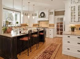 kitchen island decoration kitchen island design and style decor advisor