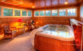 best private spa rooms small home decoration ideas simple at