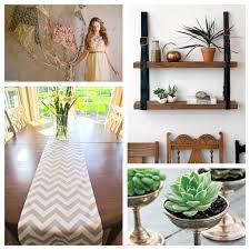 shelf decor ideas pinterest home decoration ideas designing photo
