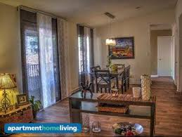 Two Bedroom Apartments In Atlanta 2 Bedroom Atlanta Apartments For Rent Atlanta Ga