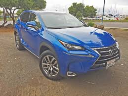 lexus economy cars 2016 lexus nx 300h test drive review the fast lane car