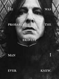 Snape Always Meme - 47 best severus snape images on pinterest harry potter stuff alan