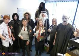 literary costume ideas archives daily mayo
