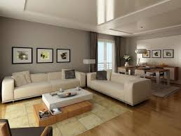 best modern living room design photos rugoingmyway us