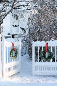 Outdoor Christmas Wreaths by 73 Best Decorative Christmas Wreaths Images On Pinterest