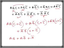 symbols lovable boolean algebra examples answers logic gates for