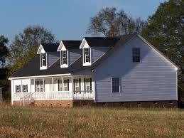 new modular home prices 46 new modular home floor plans illinois house floor plans