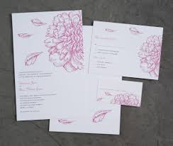 wedding invitation sles uncategorized vistaprint wedding invitations vistaprint wedding