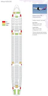 airbus a320 floor plan hawaiian airlines aircraft airbus a330 configuration seating map