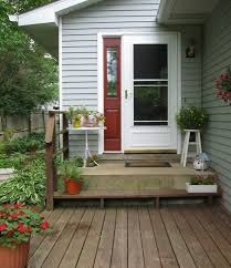 front porch plans free minimalist home plan free nucleu home front porch designs for