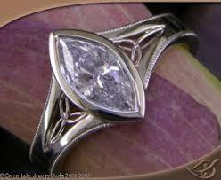 elvish wedding rings 173 best wedding theme elvish lord of the rings images on