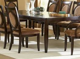 inexpensive dining room sets cheap dining room sets 6 chairs gallery dining provisions dining