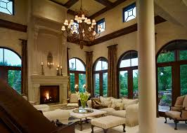 about our stone fireplace mantels overmantels fireplace surrounds