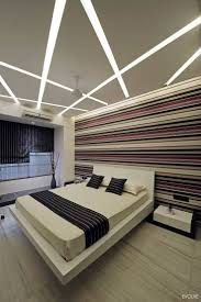 astounding modern fall ceiling designs for bedroom 16 on modern