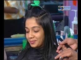 pakistani hair cutting videos long to short haircutting youtube