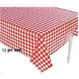 Plastic Patio Furniture Covers by Amazon Com Plastic Patio Furniture Covers Patio Furniture
