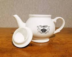 mikasa renaissance antique mikasa renaissance white d4900 sugar bowl vintage sugar