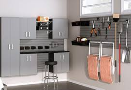storage furniture kitchen storage organization costco