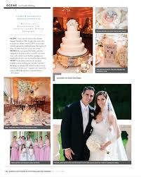publications u2014 marylen exposito weddings