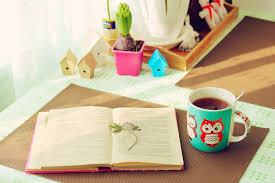 wallpaper cute house mood tea cup owl cute lovely book times house wallpaper cauldrons