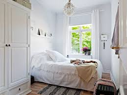 Wednesdays Pics Bedrooms Google Images And Swedish Bedroom - Scandinavian design bedroom furniture