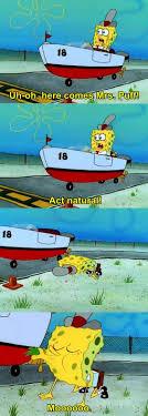 Spongebob Nobody Cares Meme - customessays custom essays in 4 hours later spongebob meme nobody