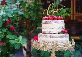 wedding cake gif top tips for choosing the wedding cake smartgroom