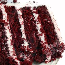 red velvet cake candle fragrance oil may release