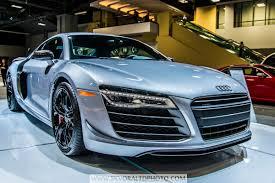 Audi R8 Rental - luxury car rental washington dc best luxury cars 2017 2018