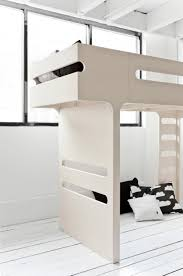 Children Beds F Bunk Bed Natural Cabin Beds From Rafa Kids Architonic