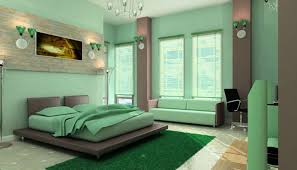 Page 204 Of Decor Category Virtual Interior Painting Teenage