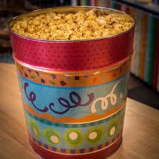 gourmet popcorn popcorn tin popcorn obsession