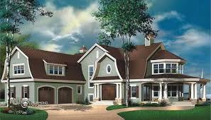 house plans country farmhouse country farmhouse plans luxamcc org