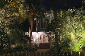 Landscape Lighting Design Software Free Landscape Naples Fl Ideas Landscape Lighting Fl Landscaping