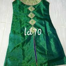 Baju Anak India baju india anak bayi anak baju anak perempuan di carousell