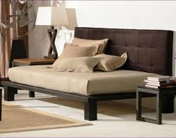 daybeds good american furniture warehouse sleeper sofa about