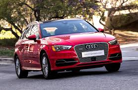 audi a3 e range audi a3 e coming in october with questions about ev range